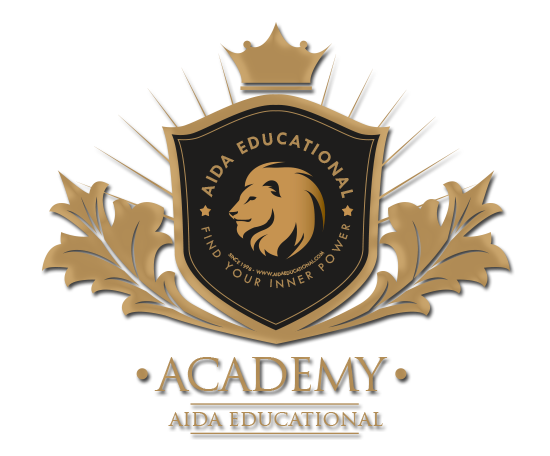 Academy Aida Educational